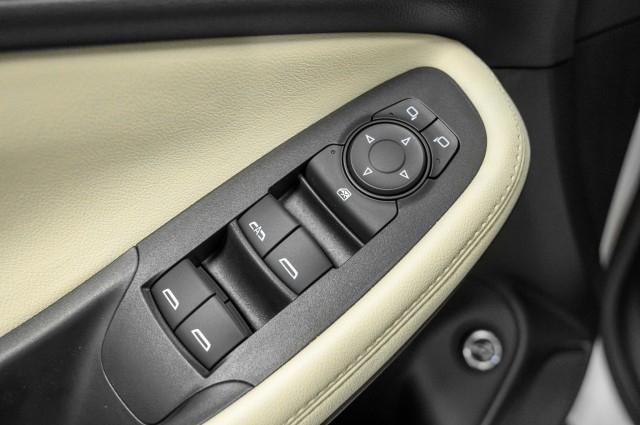 Buick Encore GX 2020 price $24,985