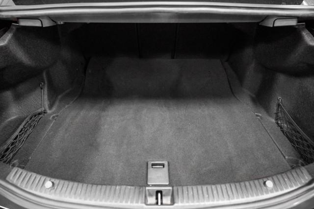 Mercedes-Benz C-Class 2017 price $28,985