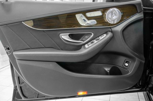 Mercedes-Benz C-Class 2015 price $27,985