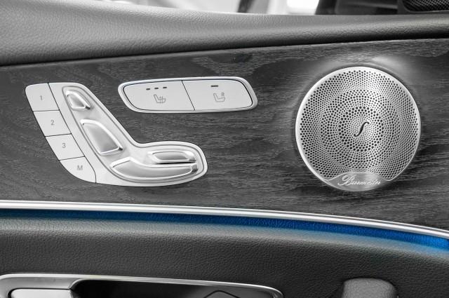 Mercedes-Benz E-Class 2017 price $37,985