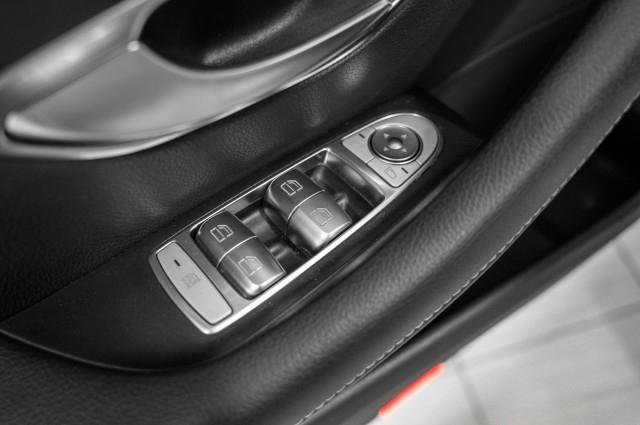 Mercedes-Benz E-Class 2017 price $36,985