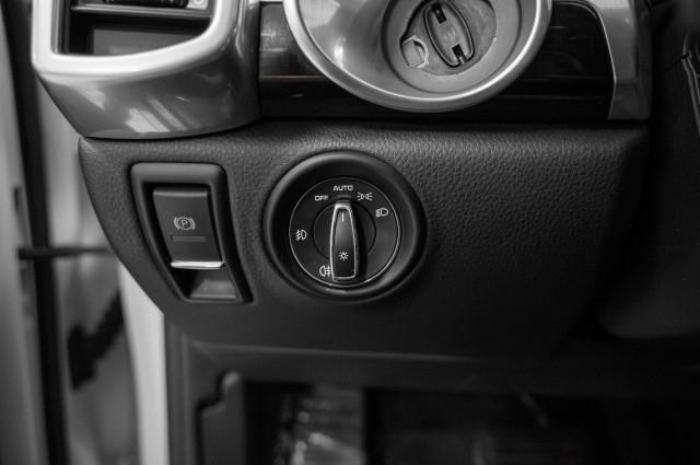 Porsche Cayenne 2017 price $49,988
