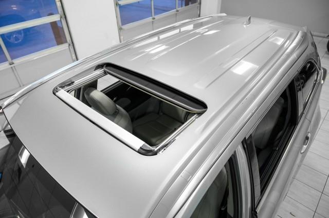 Toyota Highlander 2016 price $26,985