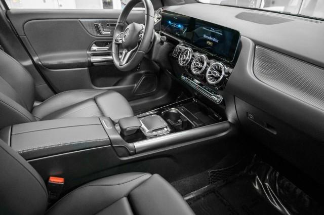 Mercedes-Benz GLA 2021 price $39,985
