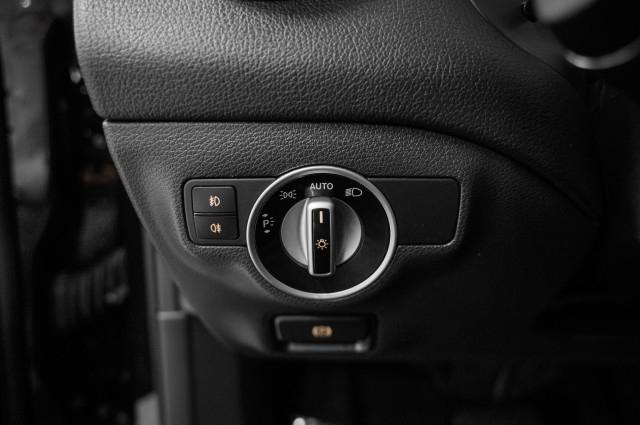 Mercedes-Benz GLA 2017 price $25,985