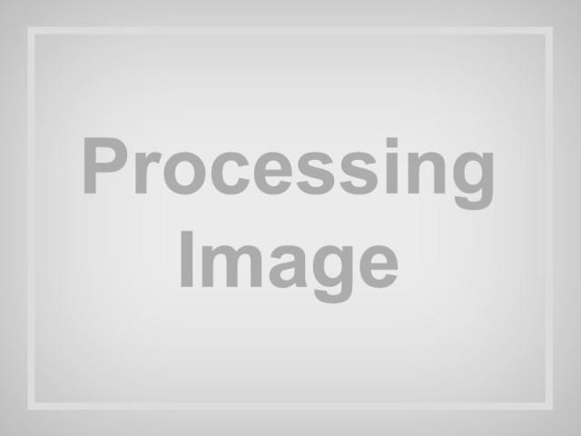 Mercedes-Benz GLA-Class 2015 price $21,985