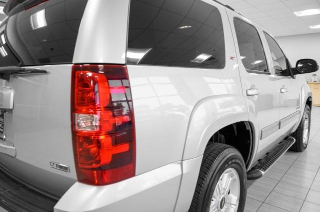 Chevrolet Tahoe 2010 price $18,985