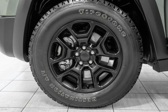 Jeep Cherokee 2019 price $30,985