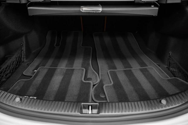 Mercedes-Benz C-Class 2020 price $59,985