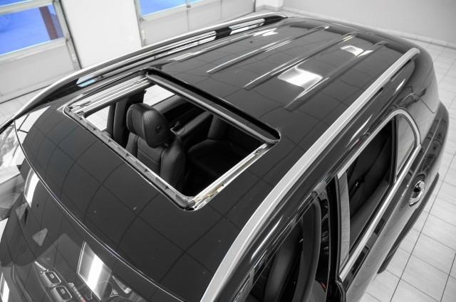 Mercedes-Benz GLE 2020 price $61,985