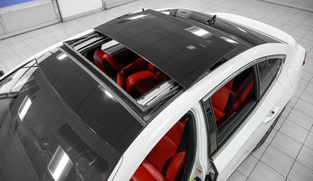 Lexus LS 2018 price $57,985