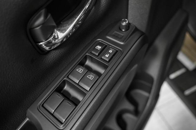 Nissan Titan 2021 price $51,985