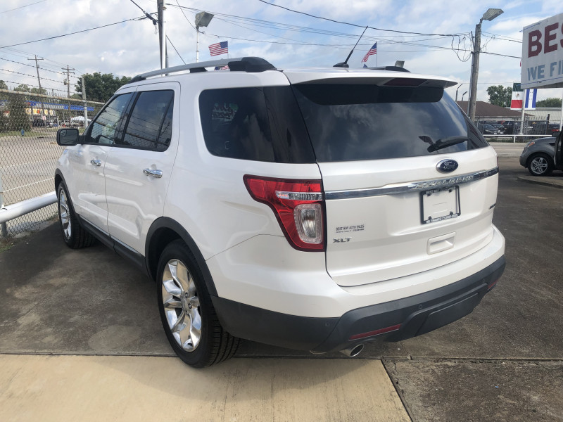 Ford Explorer 2013 price all for Cprice