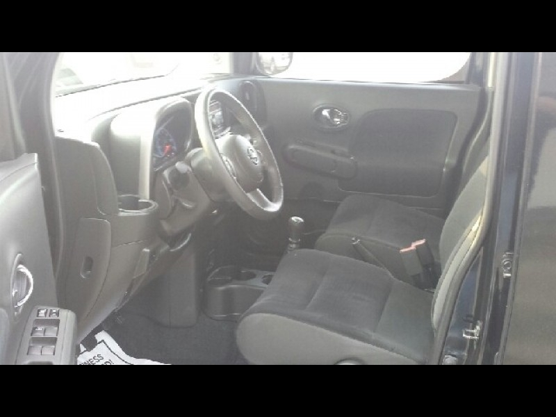 Nissan cube 2011 price Call for price