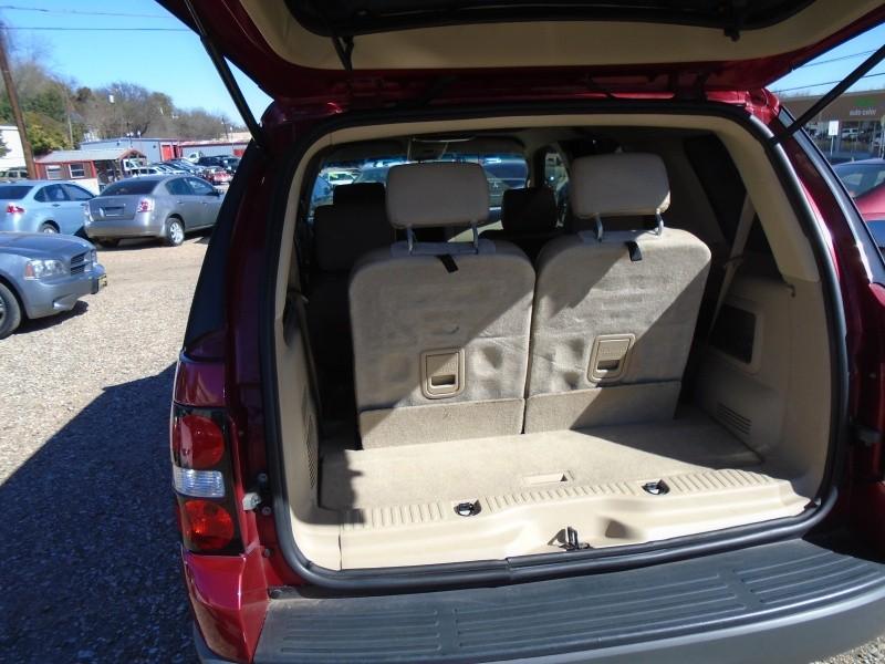 Ford Explorer 2006 price $3,995