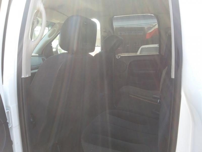 Dodge Ram 2500 2004 price $5,995