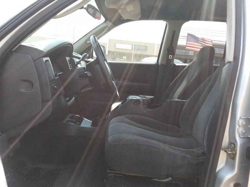 Dodge Dakota 2003 price $1,995 Cash