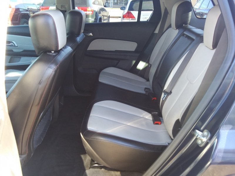 GMC Terrain 2015 price $12,995