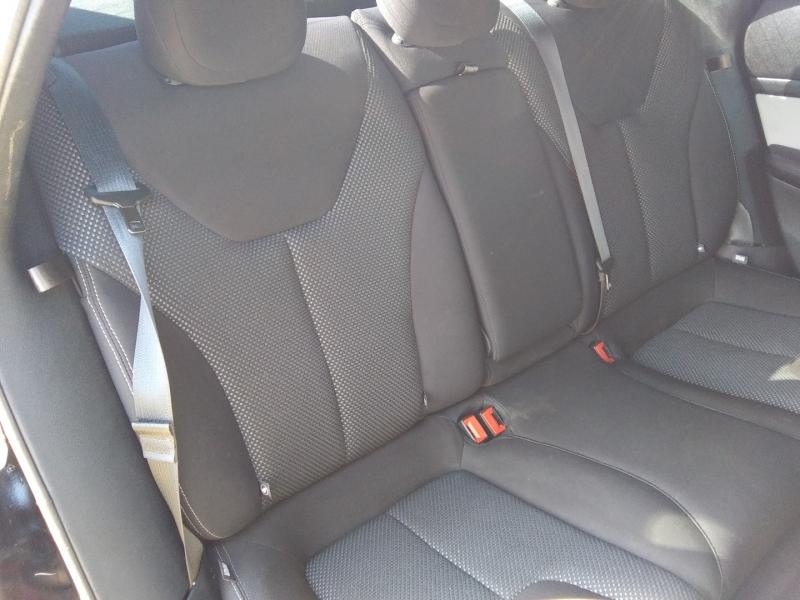 Dodge Dart 2015 price $7,495