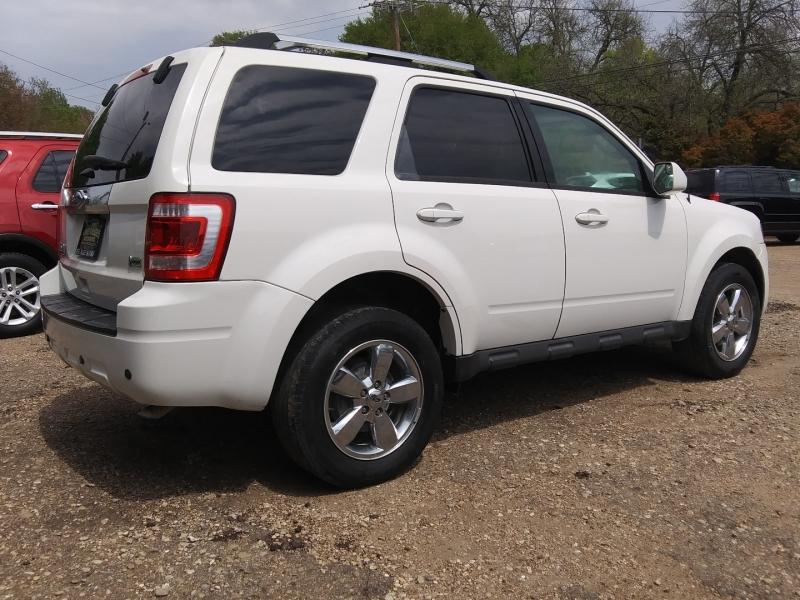 Ford Escape 2012 price $7,995