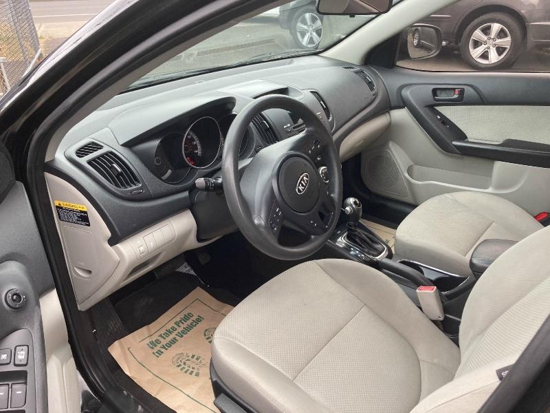 Kia Forte 2012 price $4,995