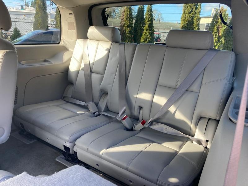 GMC Yukon 2008 price $7,995