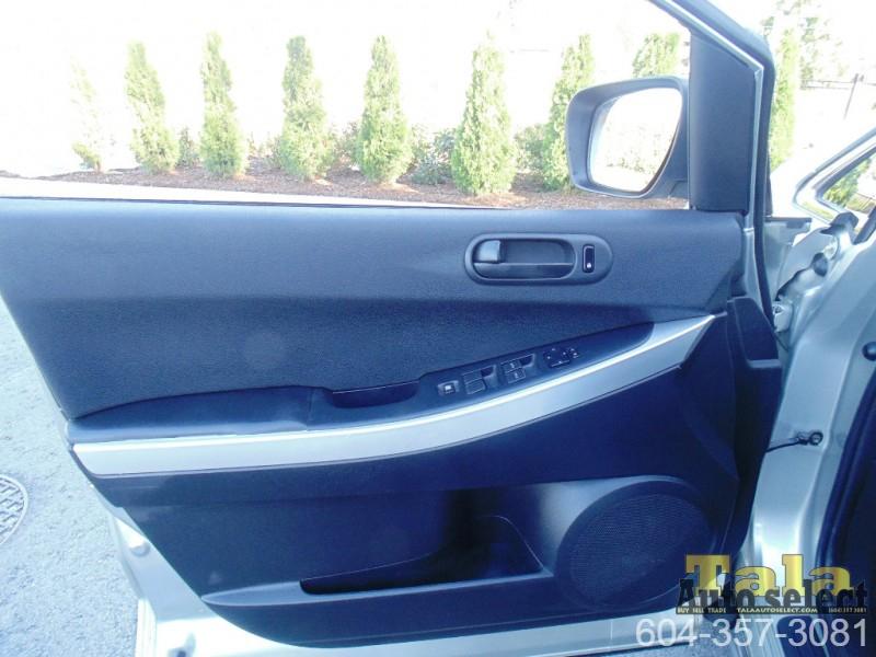 Mazda CX-7 2007 price $3,995