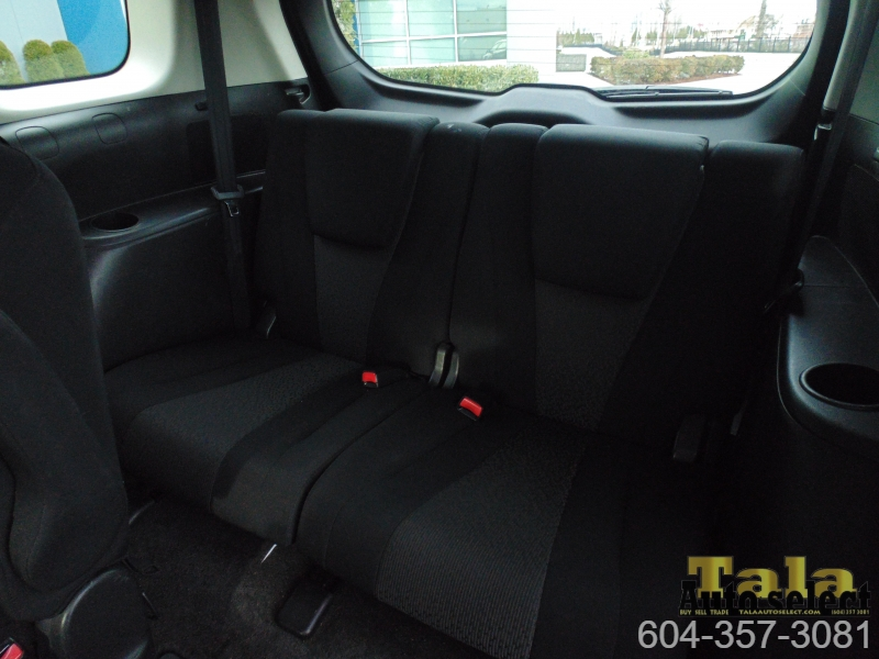 Mazda 5 2012 price $6,995