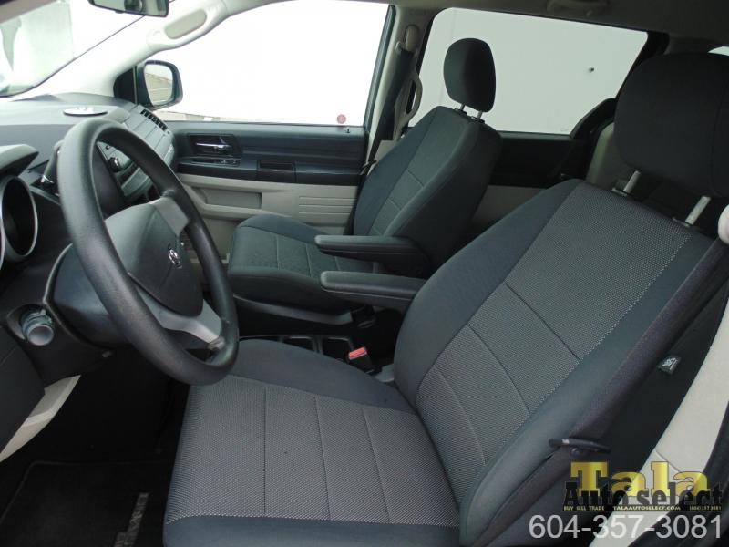 Dodge Grand Caravan 2009 price $6,888