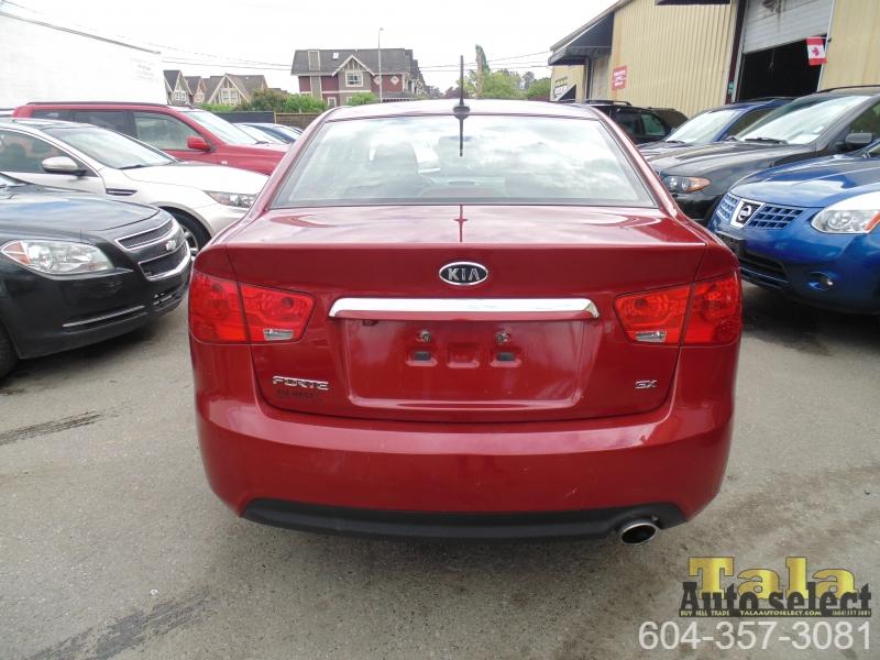 Kia Forte 2012 price $7,888