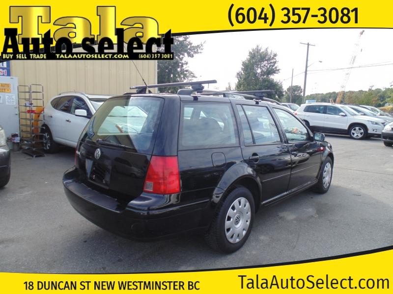Volkswagen Jetta 2004 price $2,500