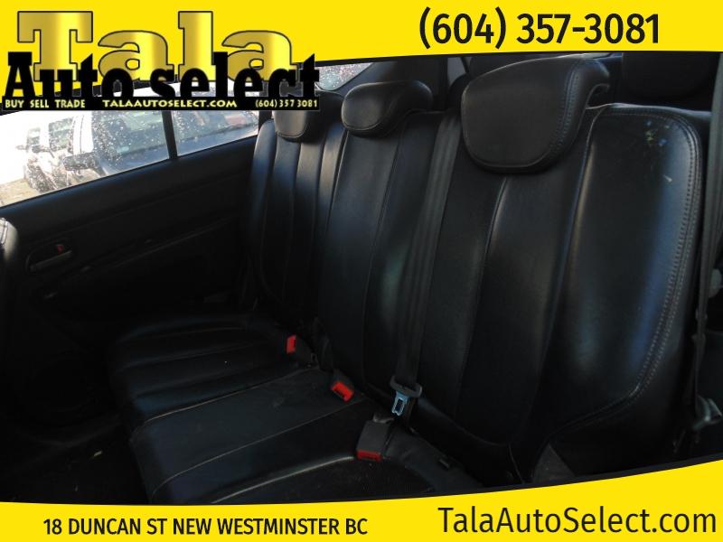 Kia Rondo 2008 price $4,888