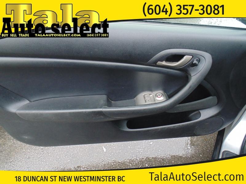 Acura RSX 2003 price $2,500