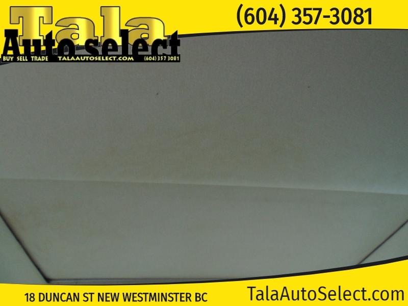 Mercedes-Benz C230 1998 price $2,500