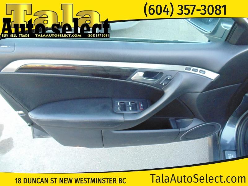 Acura TL 2005 price $3,995