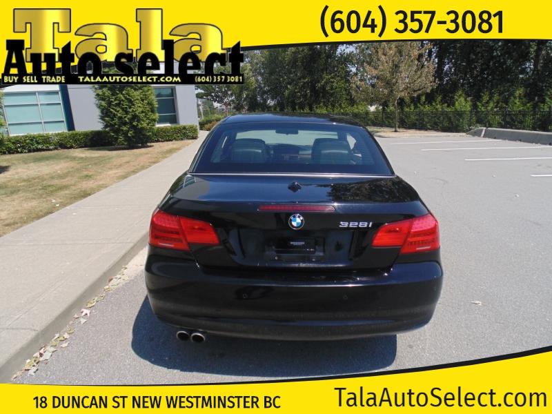 BMW 328I 2012 price $18,888