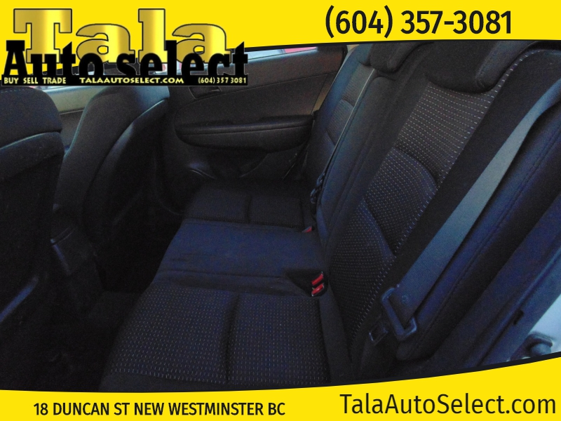 Hyundai Elantra 2012 price $4,888