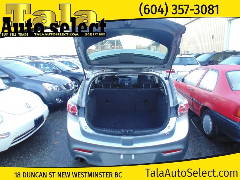 Mazda 3 2010 price $5,995