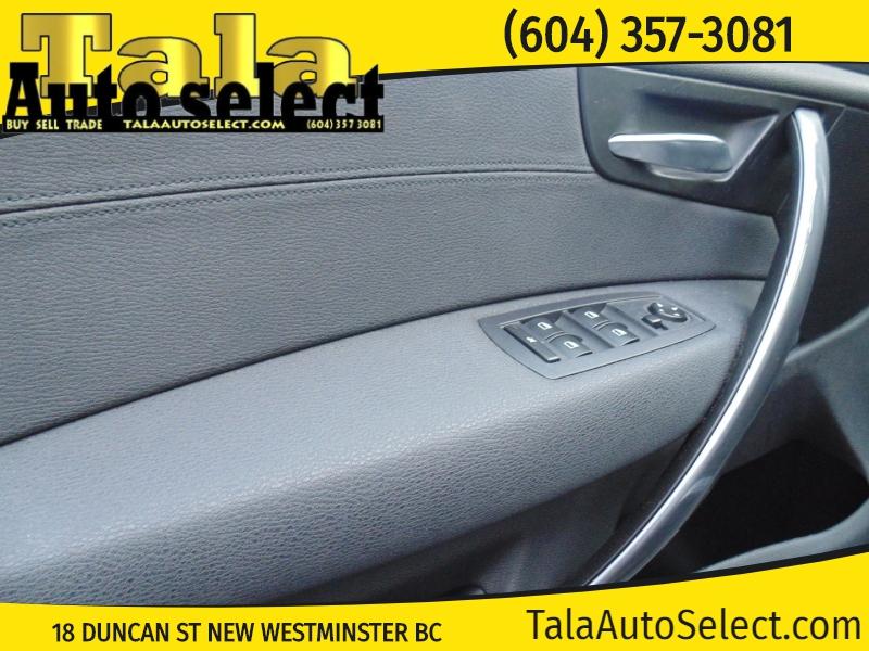BMW X3 2009 price $5,995