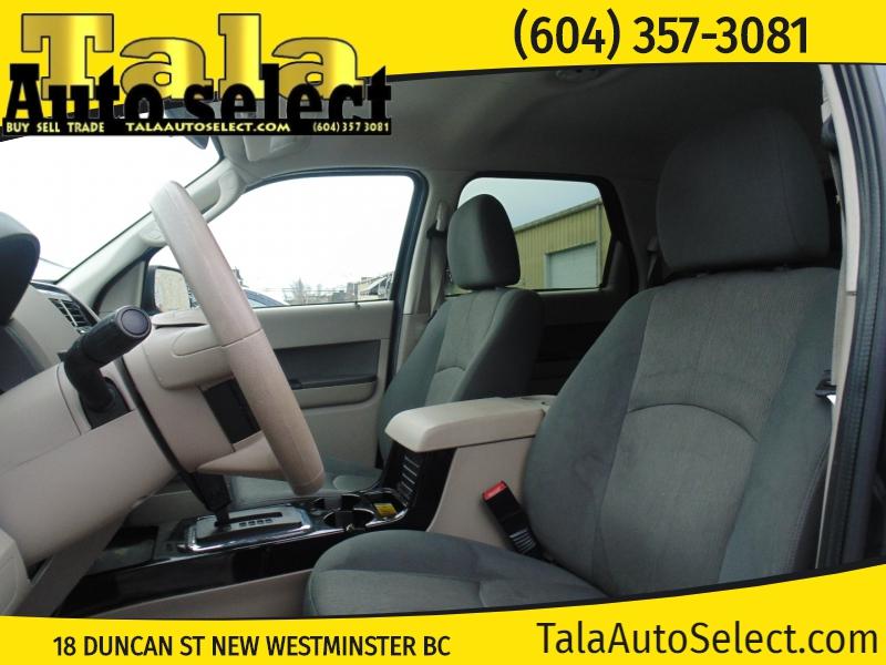 Mazda Tribute 2009 price $3,995