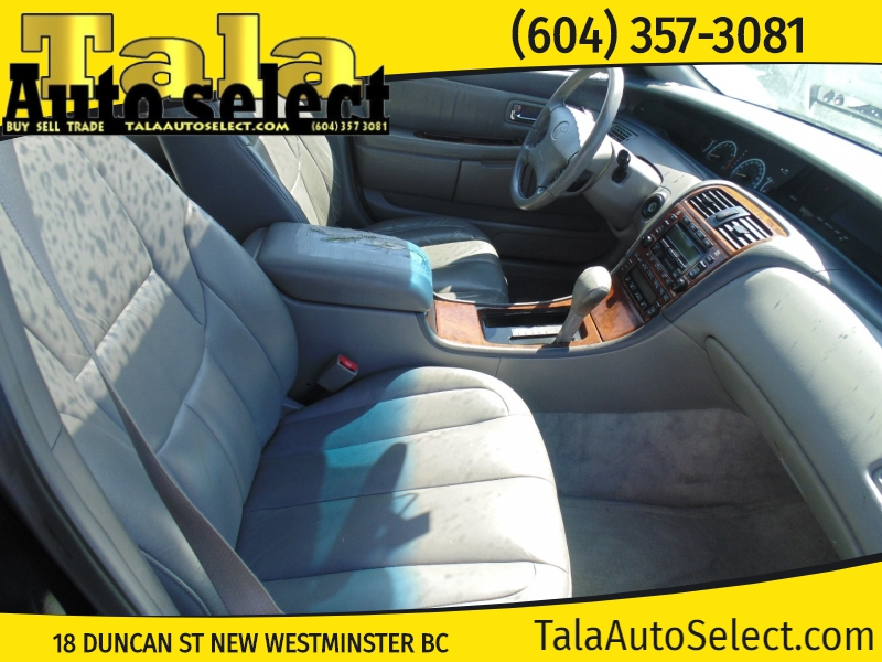 Toyota Avalon 2000 price $2,888