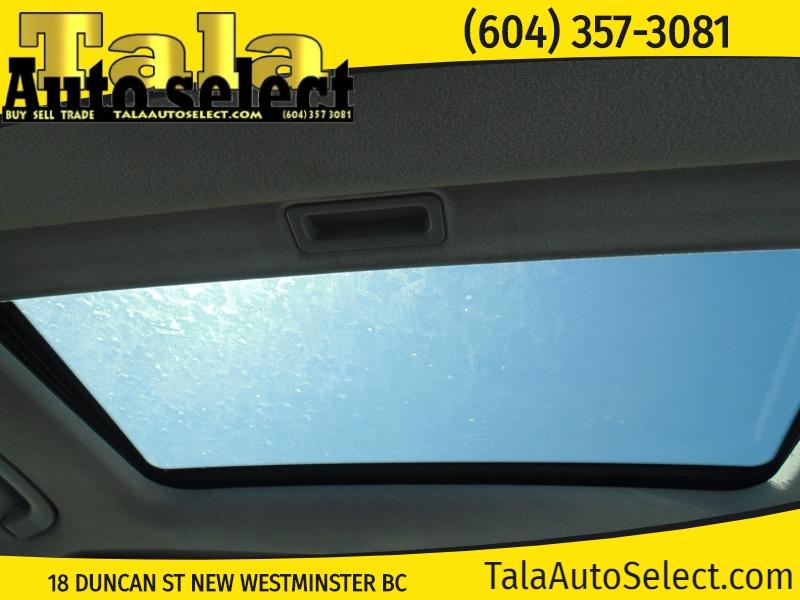 BMW 540I 2000 price $5,995