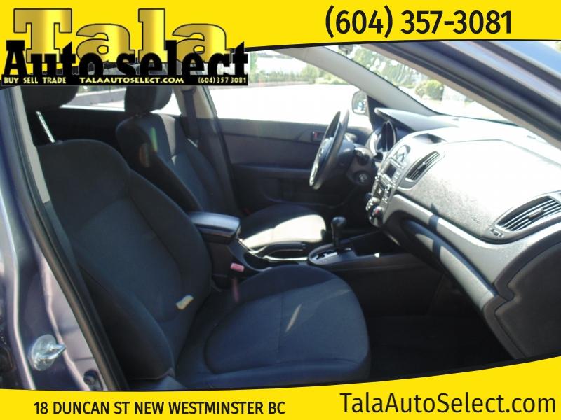 Kia Forte 2010 price $2,995