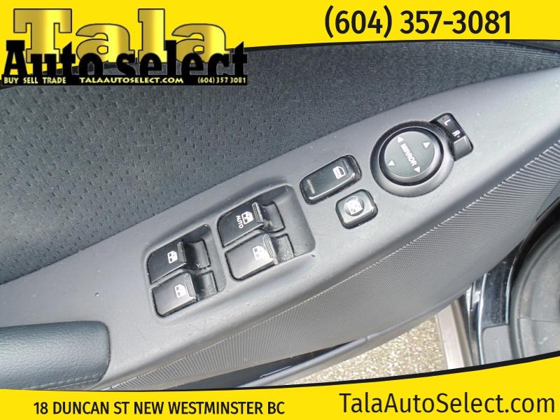 Hyundai Veracruz 2008 price $6,995