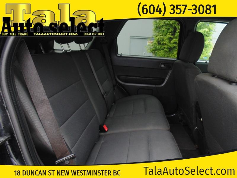Ford Escape 2010 price $7,888