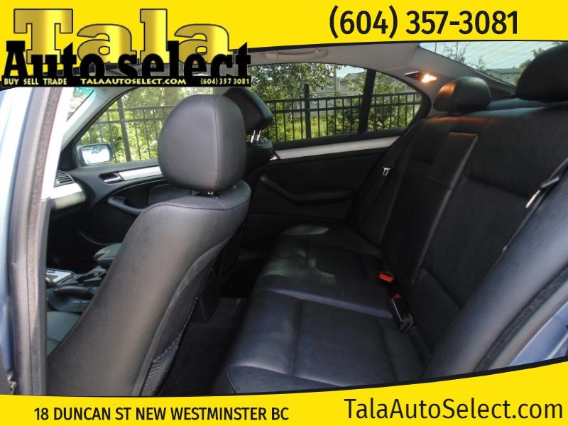 BMW 330i 2001 price $3,995