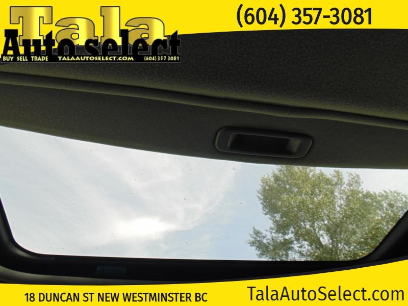 Acura MDX 2002 price $3,995