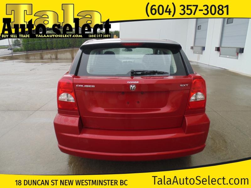 Dodge Caliber 2008 price $1,995