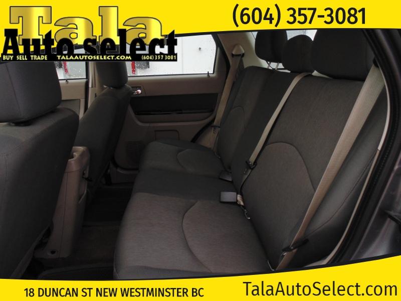 Mazda Tribute 2011 price $6,888