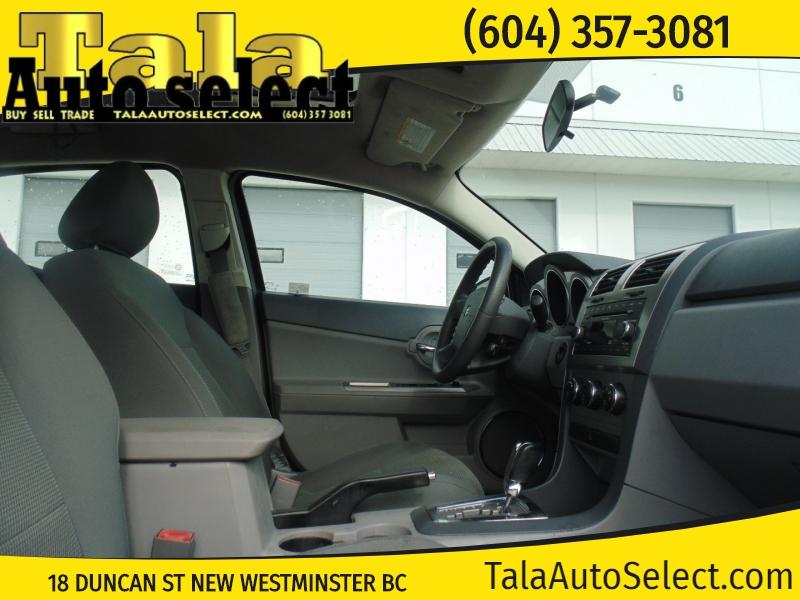 Dodge Avenger 2008 price $2,995